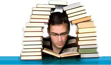 Учебники от forex советники форекс при сложной ситуации