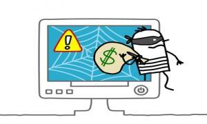 Forex или мошенничество tradersa