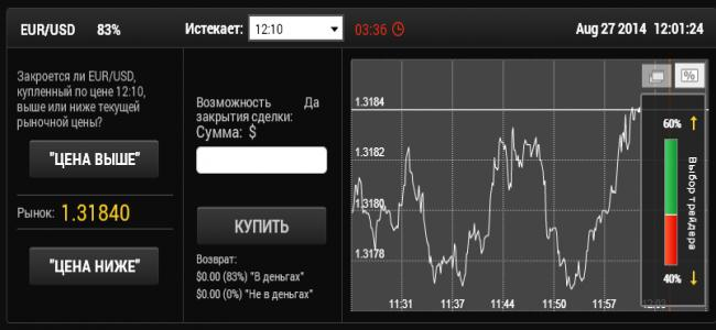 Падение крипты-1
