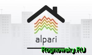 Альпари отзывы форекс брокер отзывы о советниках форекс 2014 года