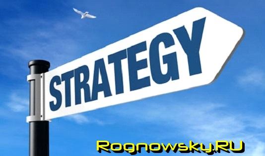 Как создать свою торговую стратегию на Форекс. Методы и секреты от профессионалов. Подробный мануал по разработке форекс тактики