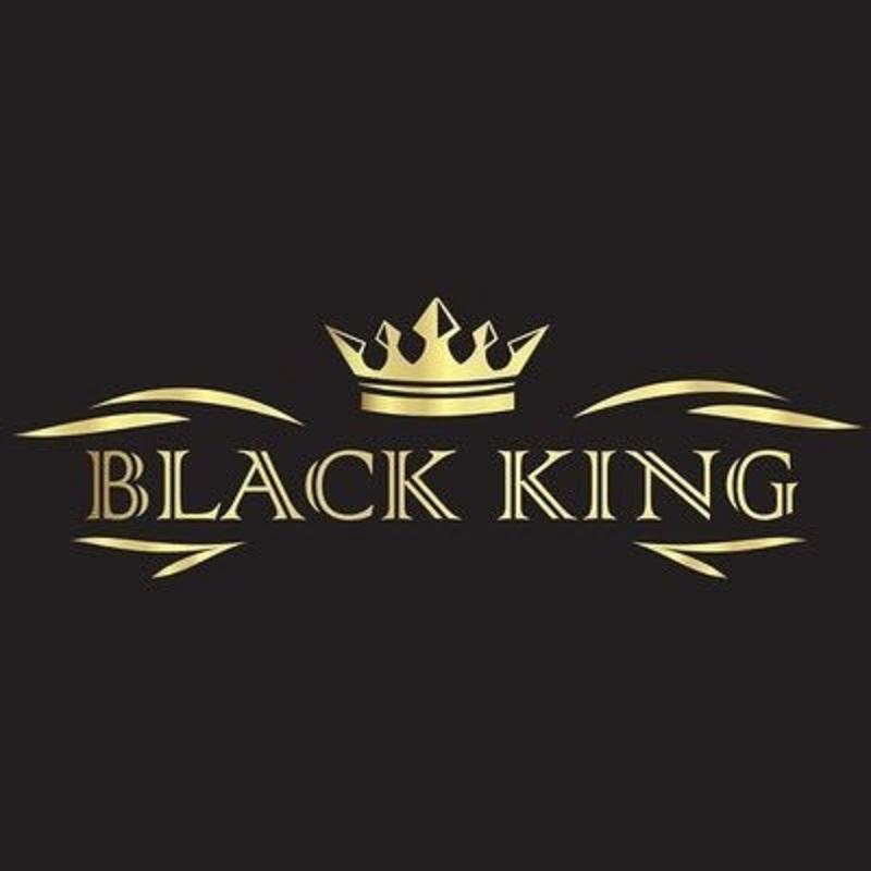 Форекс стратегия Black King v2.0