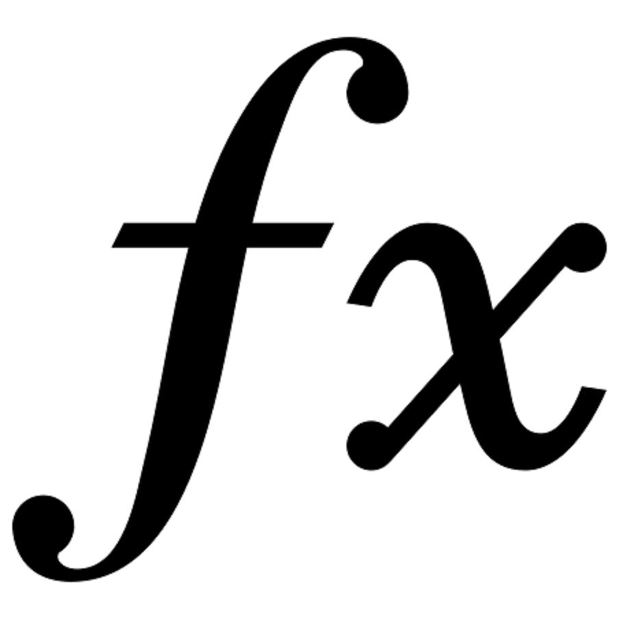 Отличная FX-Стратегия