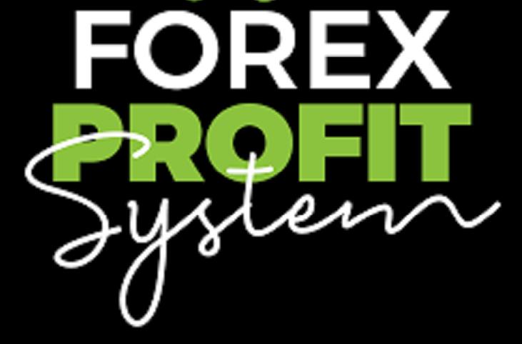 Стратегия форекс Forex Profit System