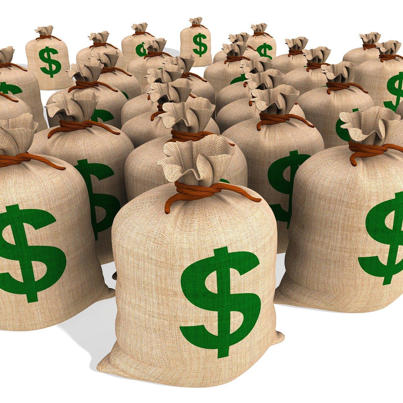 Торговая стратегия Only Profit (Онли Профит)