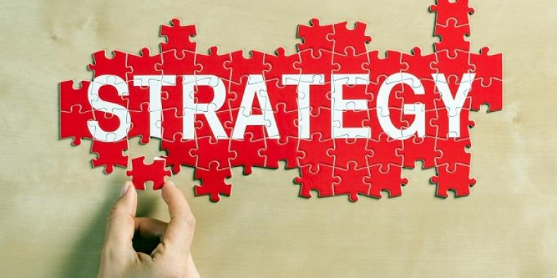 Торговая форекс стратегия Rognowsky