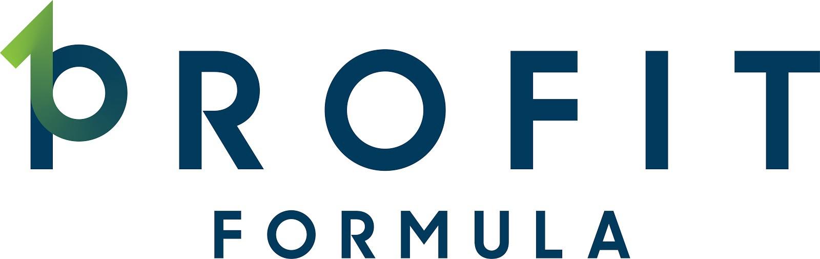 Стратегия форекс Profit Formula