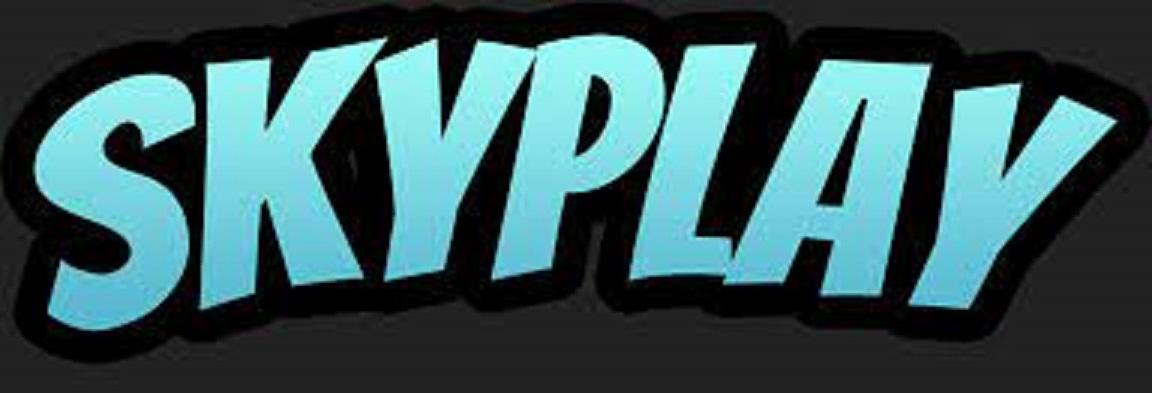 Скальпинг стратегия Skyplay