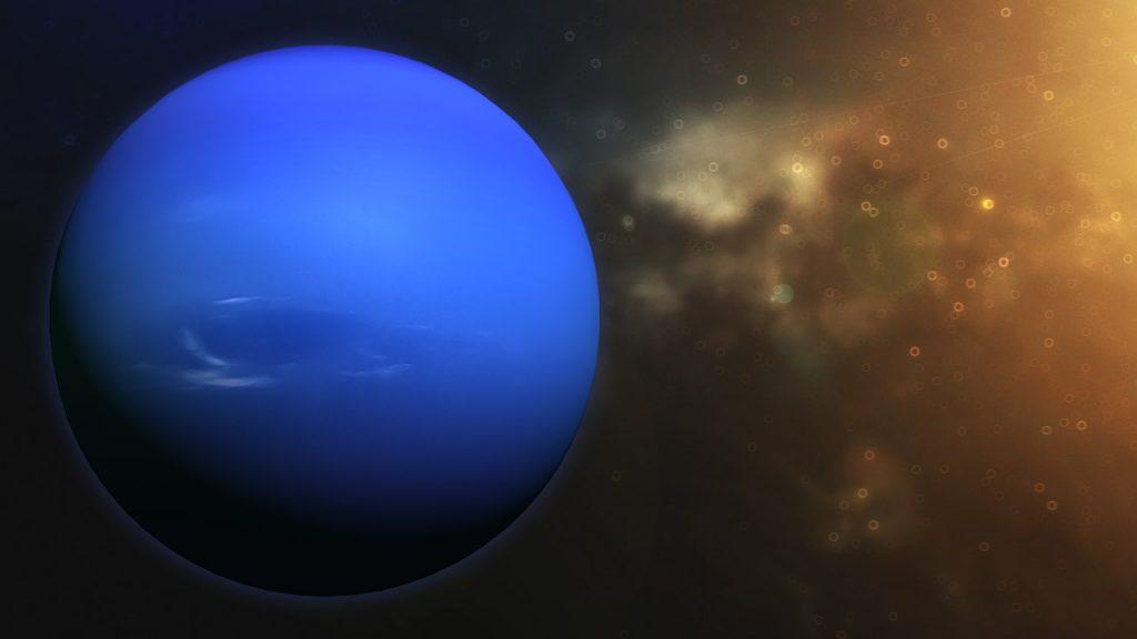 Скальпинг стратегия форекс Нептун