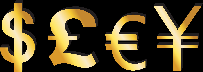 Сколько валютных пар использовать в торговле на форекс?