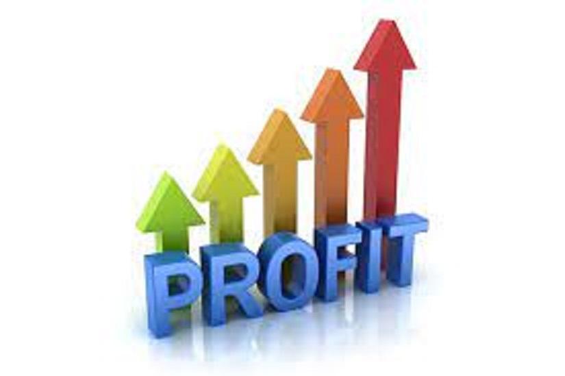 Внутри- дневная форекс стратегия Mill – Profit