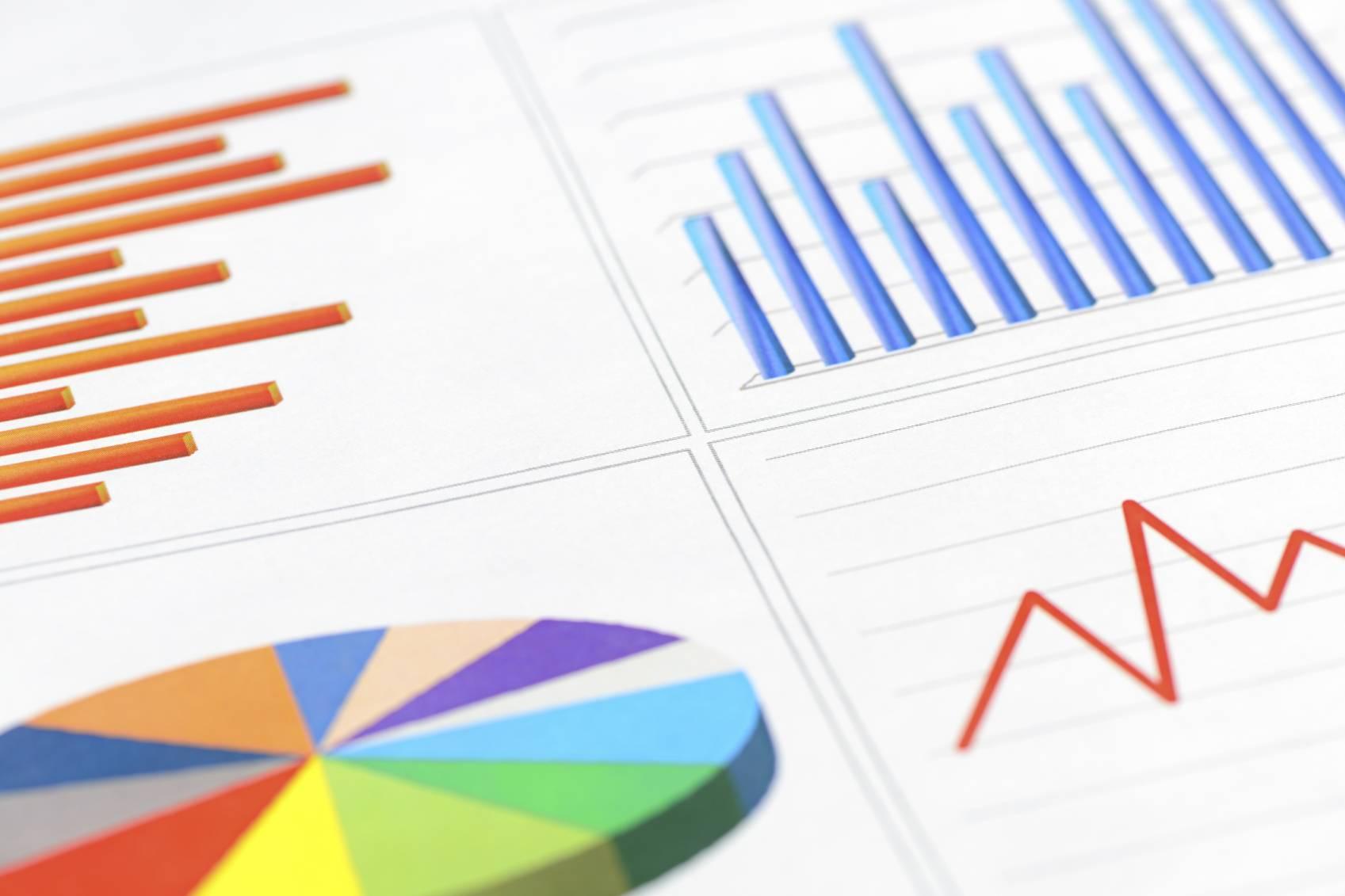Как анализировать рынок. Вводный курс для новичка.