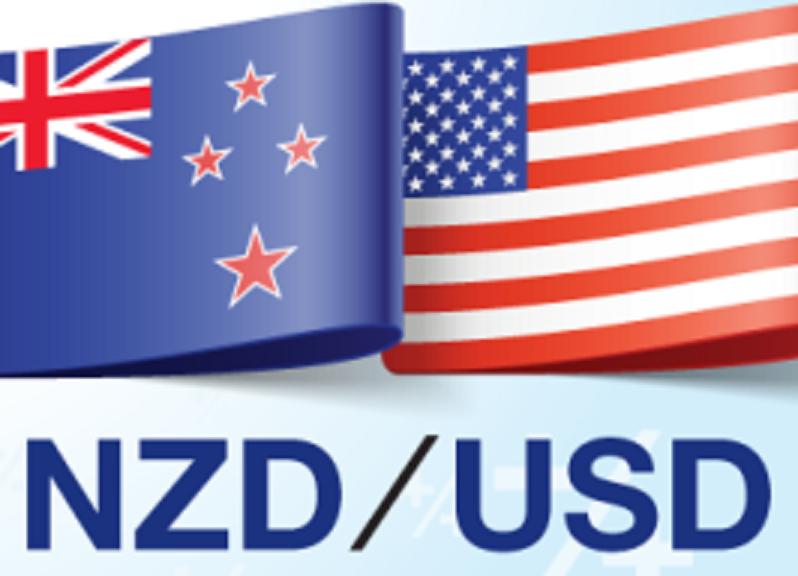 Форекс стратегия от нашего портала для NZD/USD