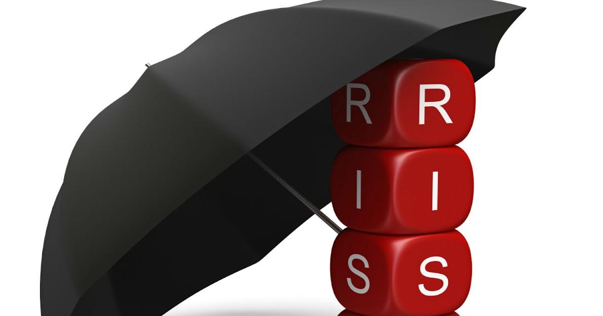 Как значительно сократить свои торговые риски