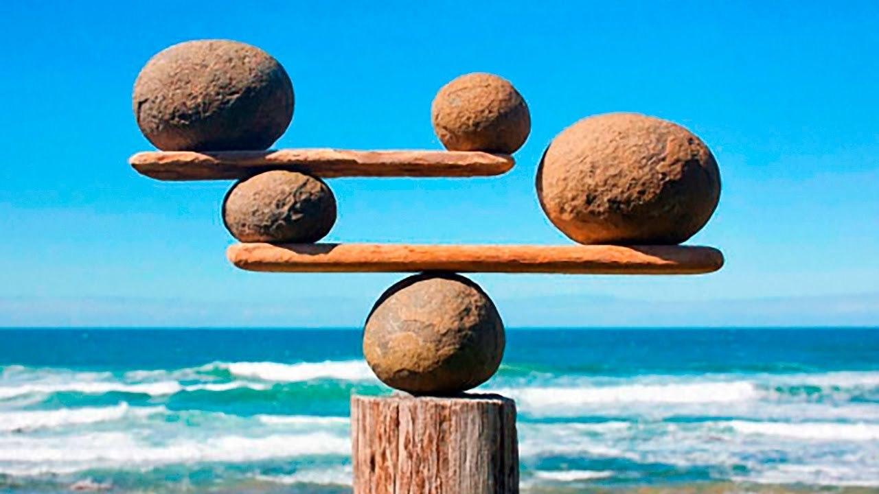 Borjuya strategy – стабильные 10-20 пунктов в день