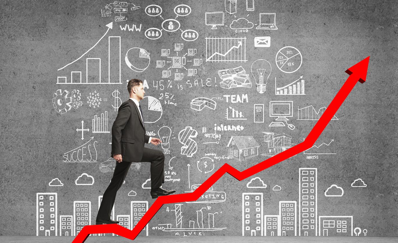 Как начинающему трейдеру подобрать торговую систему?