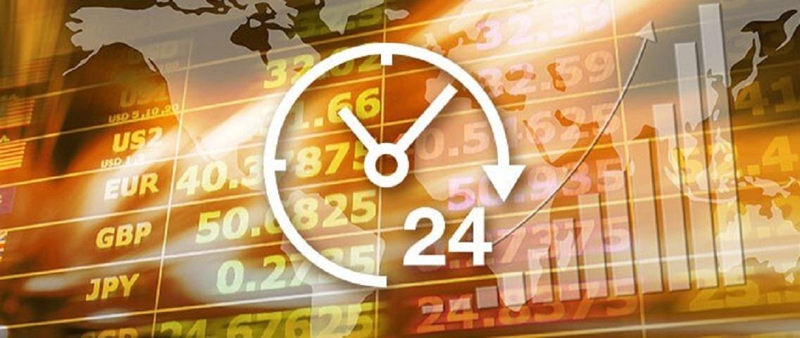 Как выбрать оптимальное время торговли на Форекс