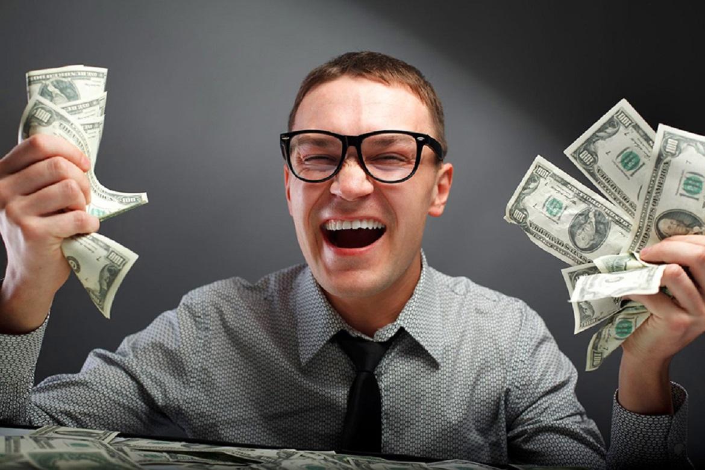 Какой тип людей способен зарабатывать на валютном рынке?