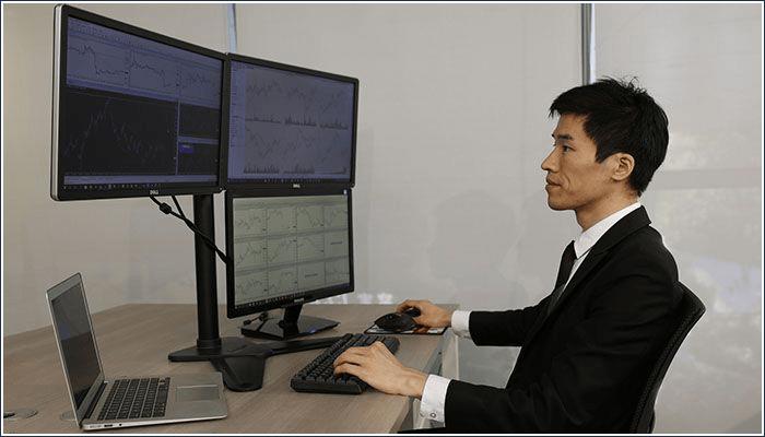 Davits BB Wave System – прибыльный долгосрочный трейдинг