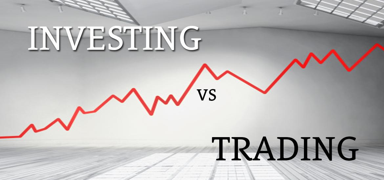 Частные инвестиции или форекс трейдинг