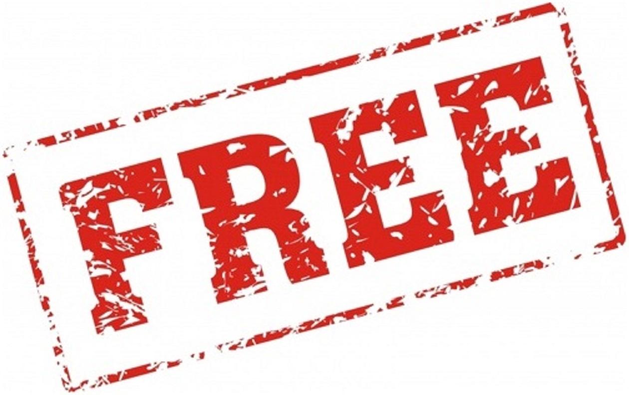 Какие эксперты форекс бесплатно предоставляет наш портал