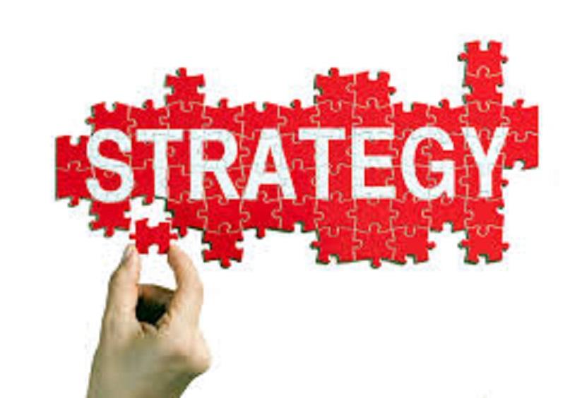 Трендовая стратегия на среднесрочном интервале ZZPSAR