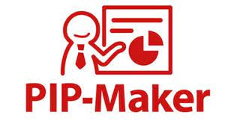 Внутри дневная стратегия для форекс – PipMaker