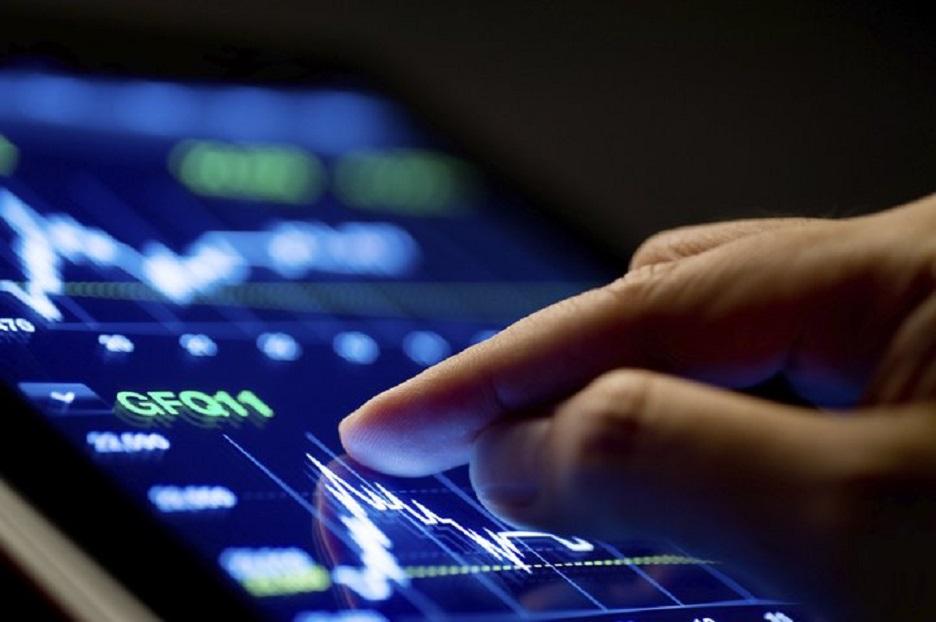 Какие индикаторы для торговли эффективны на форекс?