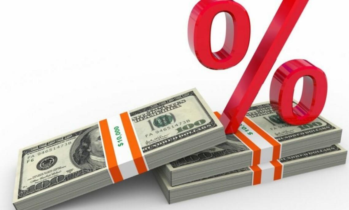 Почему следует бояться слишком высоких процентов прибыли?