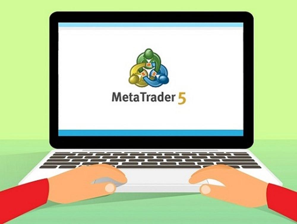 Индикаторы для МТ5 и использование bollindger bands в торговле