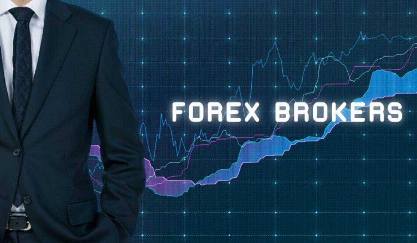 Начало торговли на рынке Форекс: брокеры валютной биржи