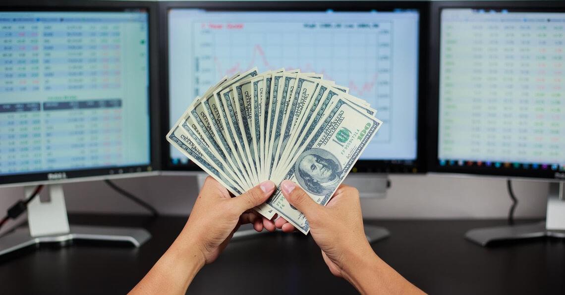 Финансовая биржа, с чего начать: системы торгов на forex