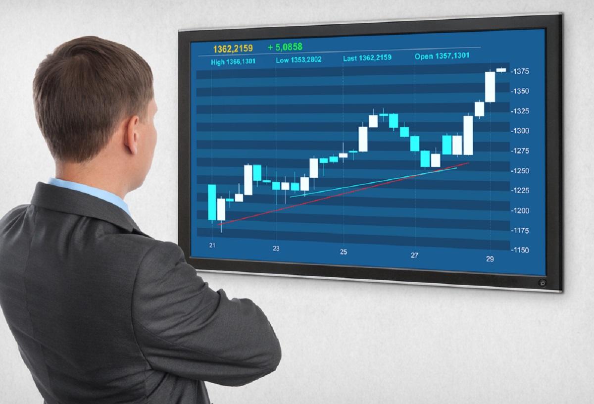 Особенности рынка форекс: модели и динамика