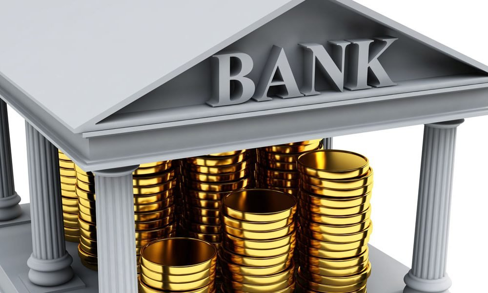 Банковский форекс: банки валютного рынка