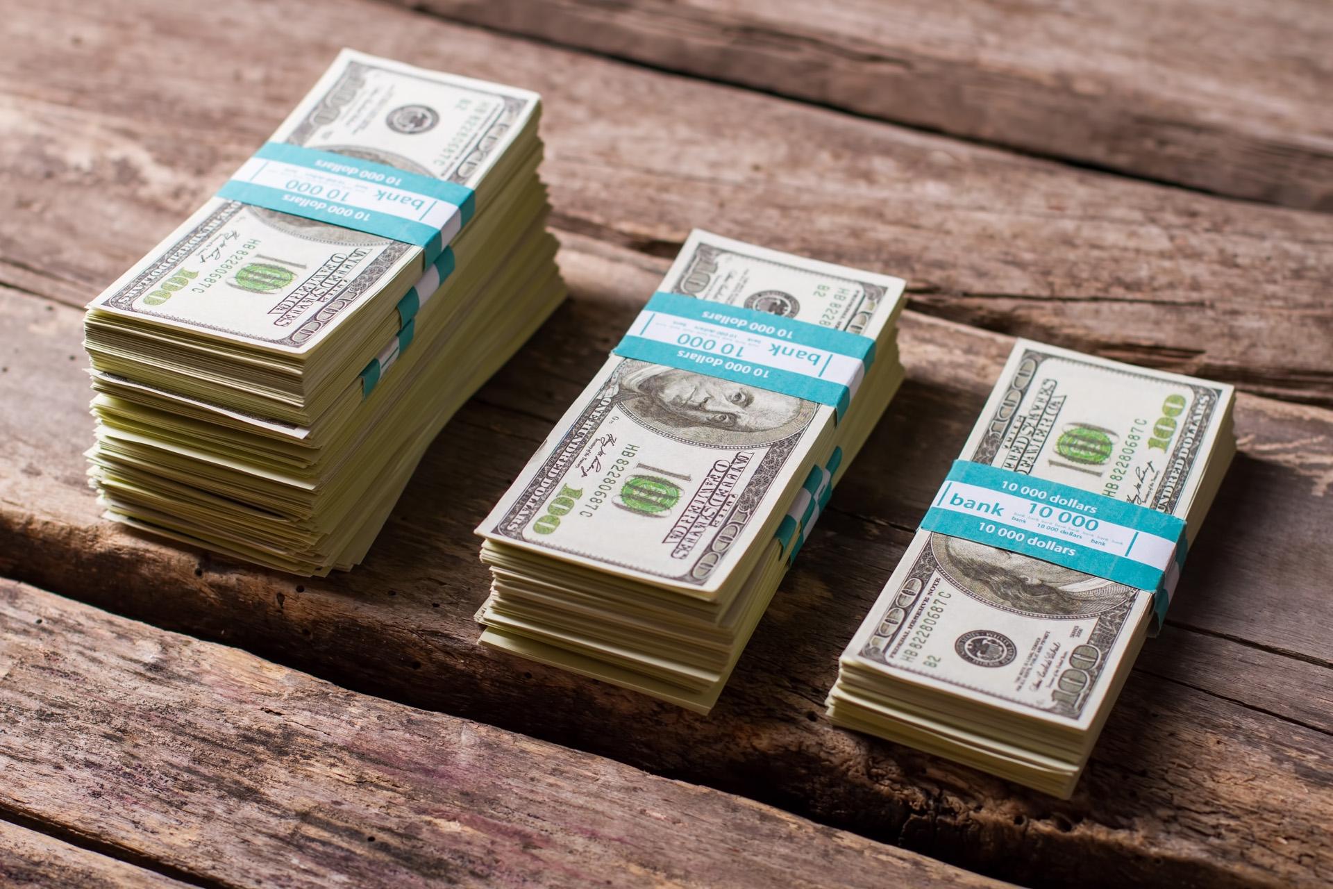 Вложение денег в форекс – основы инвестиционной стратегии