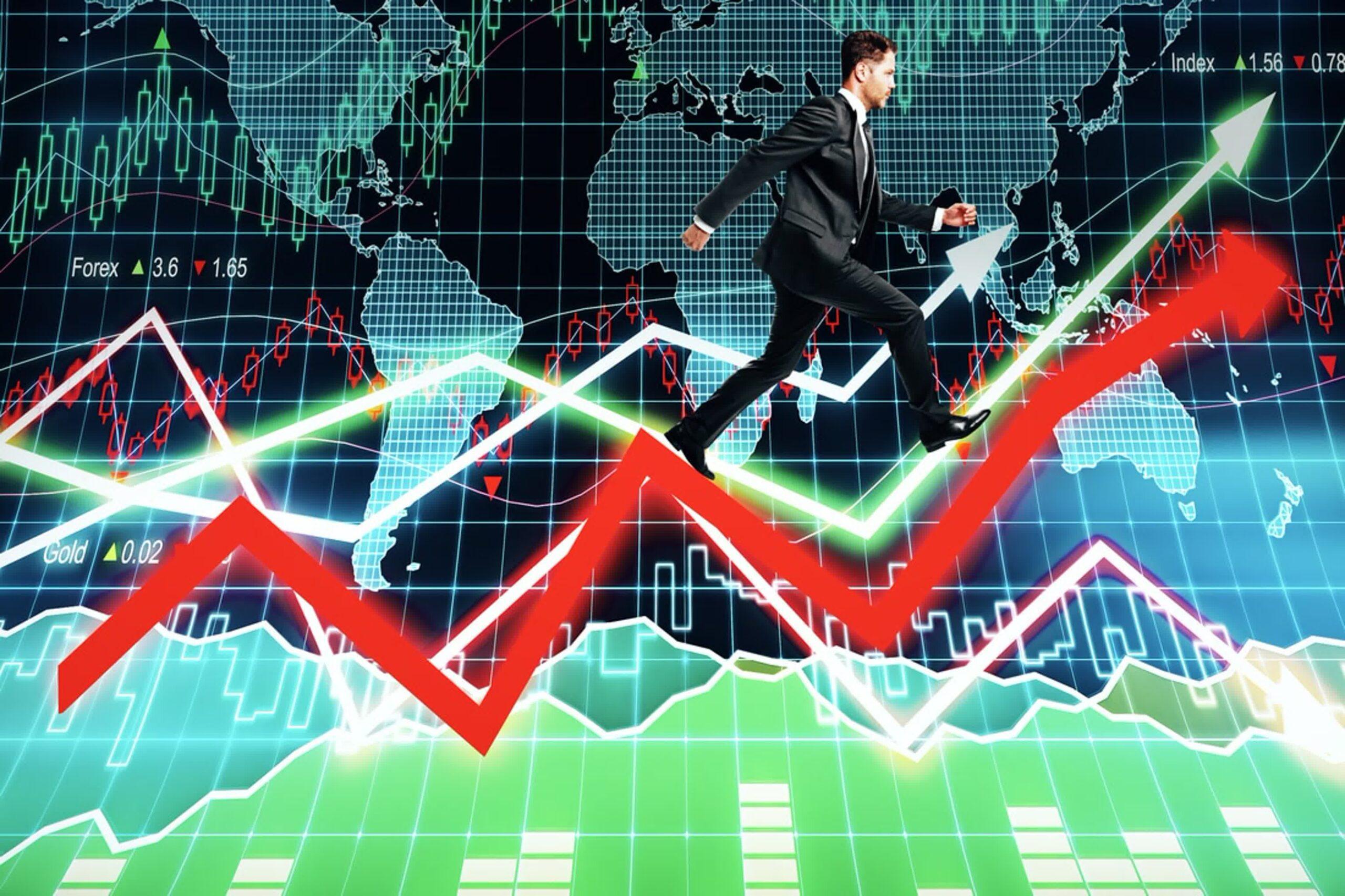 Секрет успешной торговли или лучшая система форекс