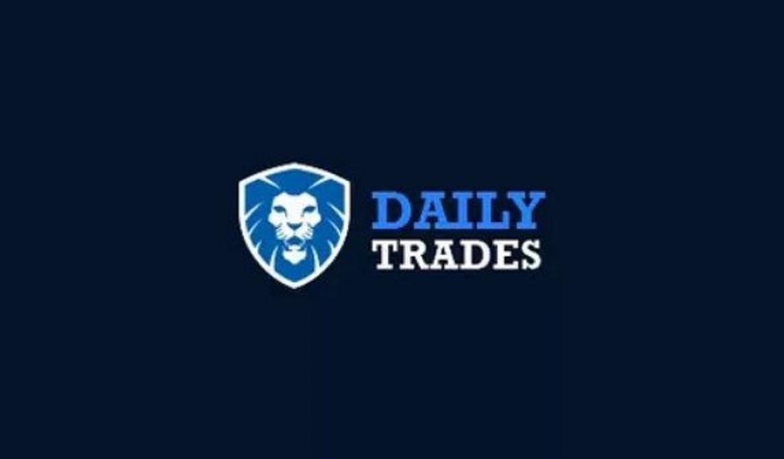 Брокер Daily Trades – лохотрон и обман на бинарных опционах