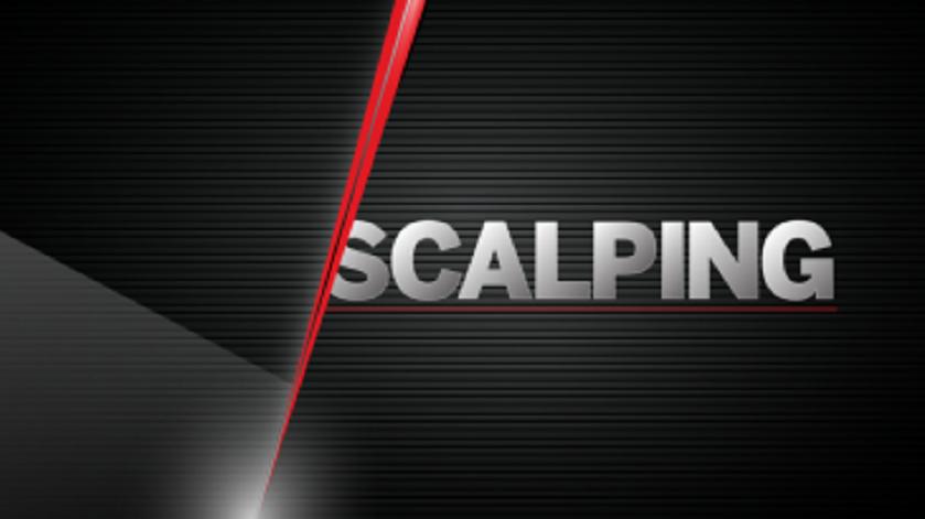 Индикатор для скальпинга scalper ma. Стратегии на его основе