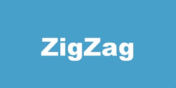 Индикатор ZigZag: настройки и торговые стратегии на его базе