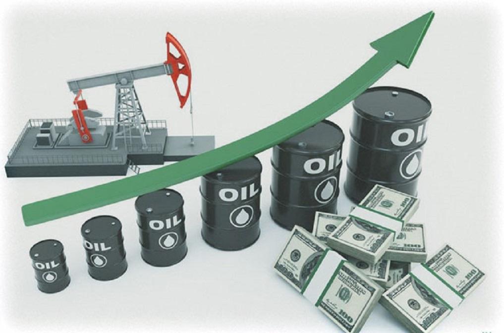 Нефть, ВВП и Сальдо: каково их влияние на валютный курс?