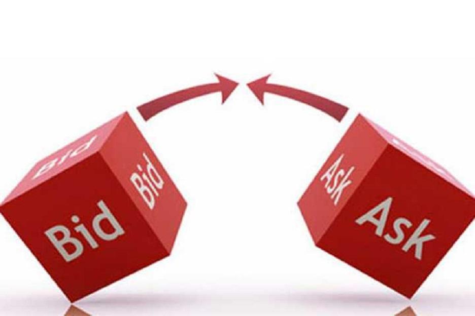 Bid и Ask (Бид и Аск) – цена покупки и продажи (предложения) на Форекс. Что это такое и как по ним торговать на бирже?