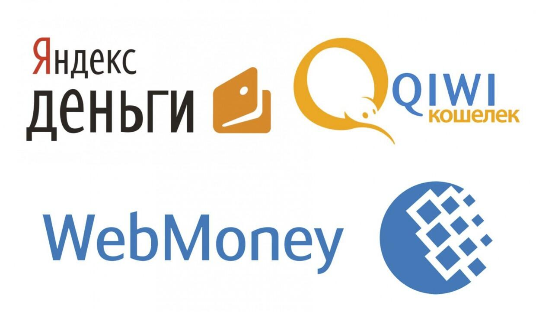 Самые популярные способы пополнения и вывода денег с форекс счета. Комиссии на вывод и пополнение у брокеров