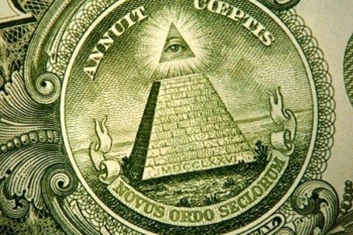 Треугольники на рынке форекс и их многочисленные разновидности