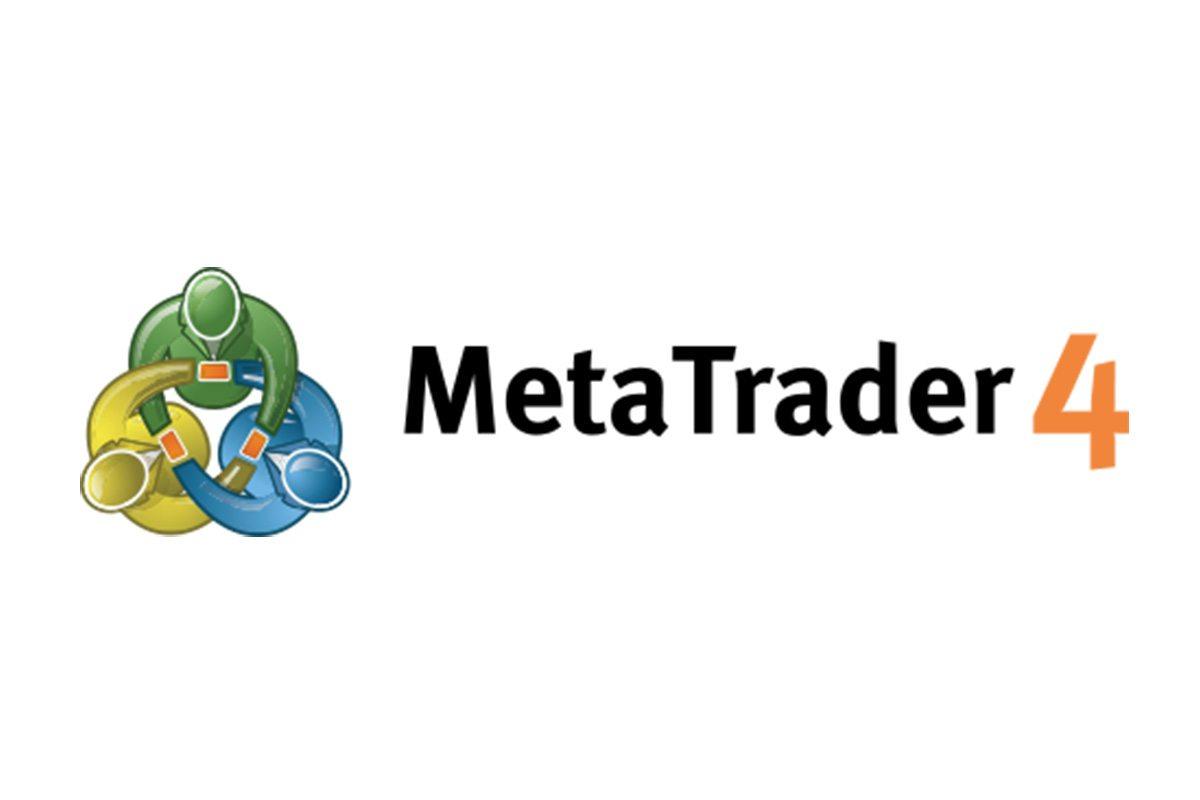Как вернуть 509 билд (bild 509) MetaTrader 4 и запретить обновление