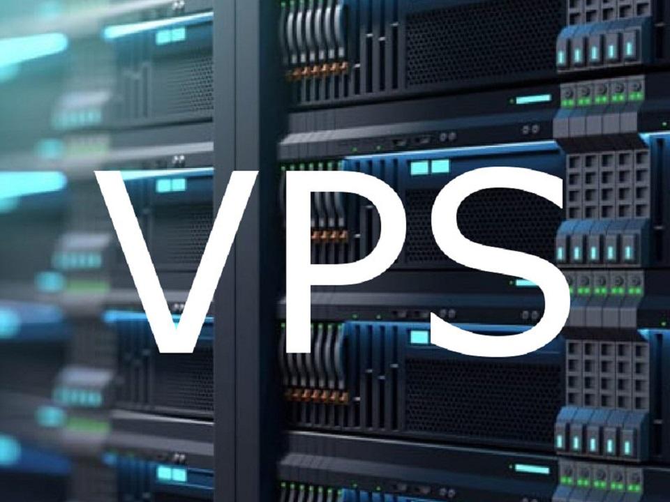 Какой VPS (ВПС) сервис выбрать для торговли советниками на форекс