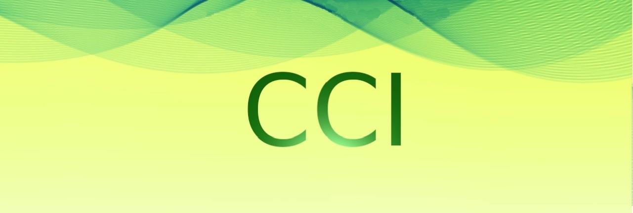 Индикатор CCI