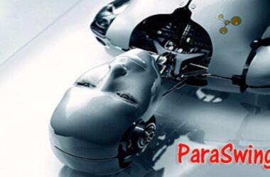 Советник ParaSwing