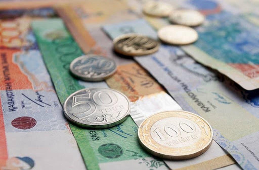 Тенденции и прогноз курса рубля, доллара и евро на 2017 год
