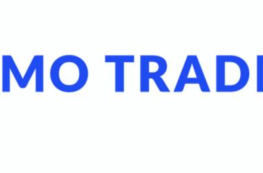 Скальпинг стратегия Almo Trading