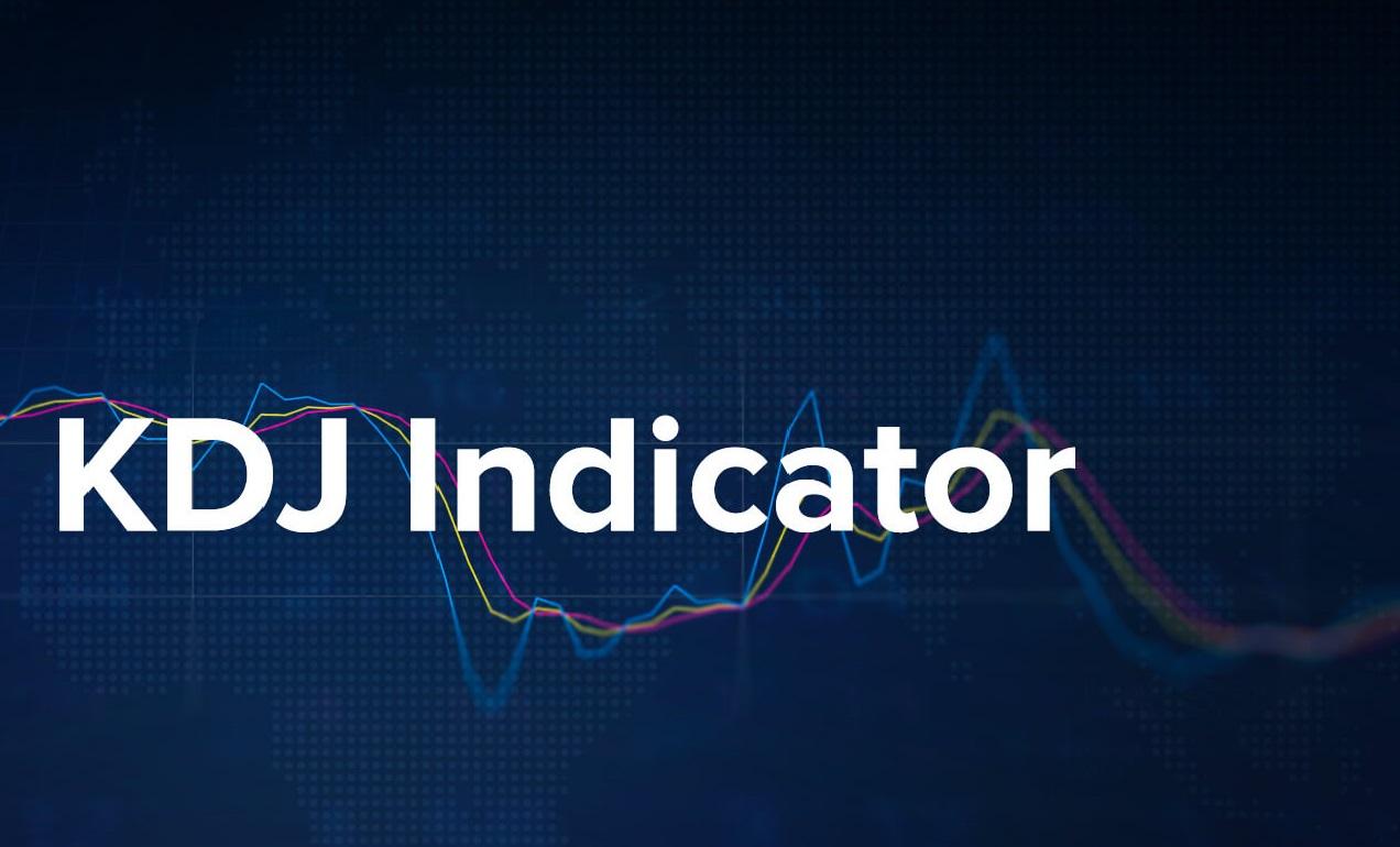 Трендовый индикатор KDJ — анализатор не для малых таймфреймов